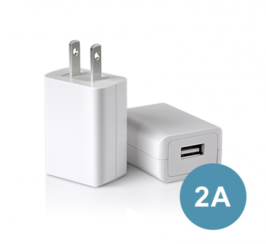 TC-S200 BSMI CE USB charger 1