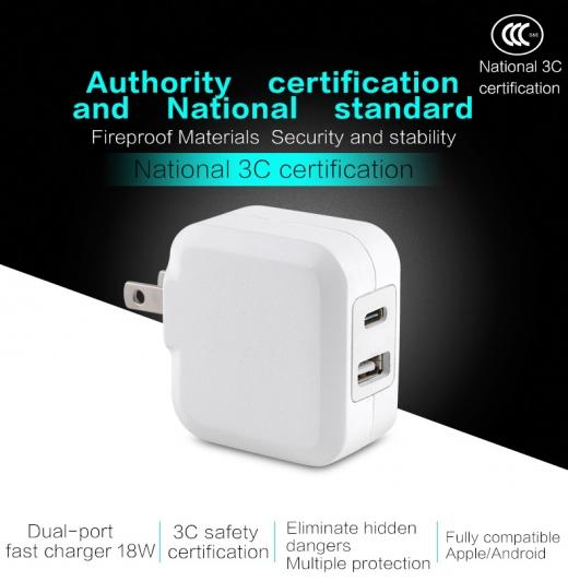 TC-K340P PSE CE BSMI FCC 3