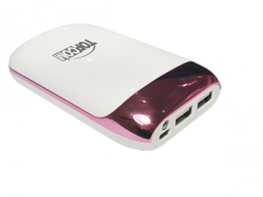 PB-N100 10050 mAh power bank 1