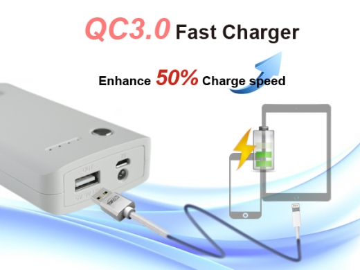 PB-Q100M QC3.0 power bank 3