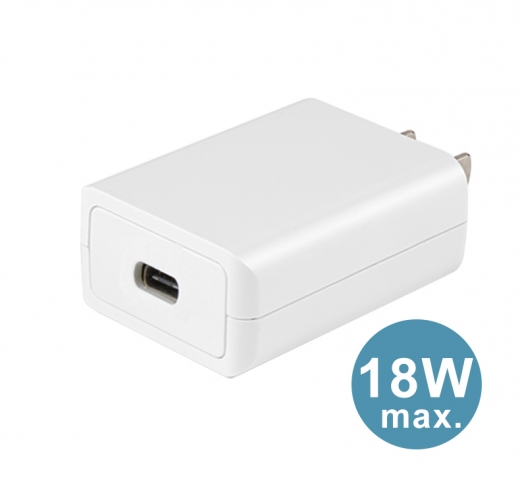 TC-S300C USB-C PD3.0 charger 1