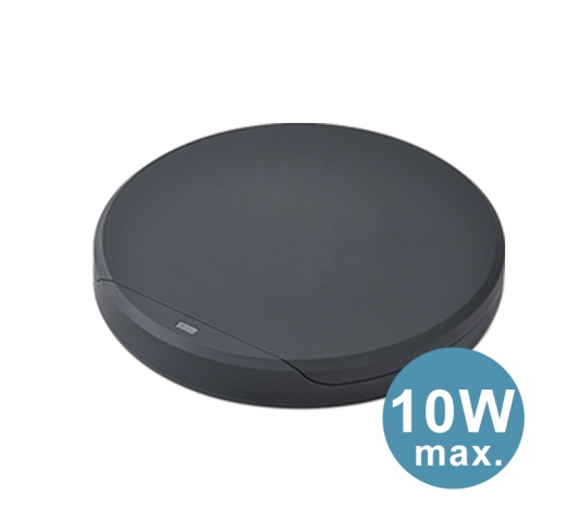 WX-100 Wireless Charger 1