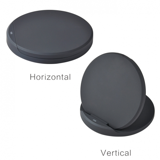 WX-100 Wireless Charger 2