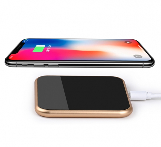 WX-300 Wireless Charger 2