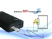 PB-Q100C Two-way fast charging power bank 2