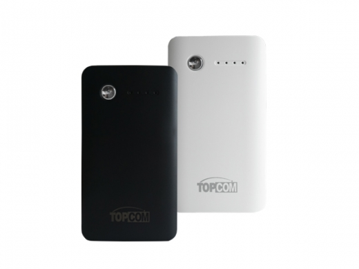 PB-Q100M QC3.0 power bank 1